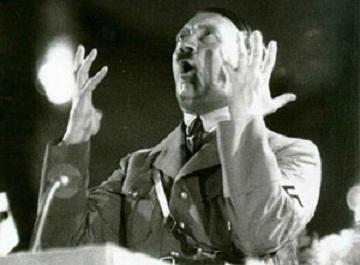 http://ona.c.blog.so-net.ne.jp/_images/blog/_1d6/ona/Hitler20persuasive20movements.jpg?c=a0