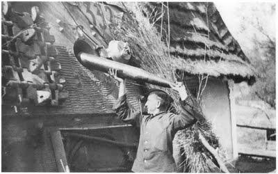 第653重戦車駆逐大隊戦闘記録集 ...