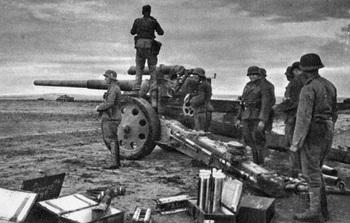 10,5-cm Kanone 18 Field Gun.jpg