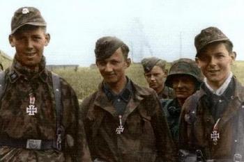 12th SS Hitlerjugend.JPG