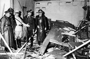 141_Das_Fuehrerhauptquartier_nach_dem_Attentat_am_20__J.jpg