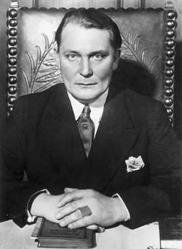 1932 preußischer Innenminister unter dem Reichskommissar für Preußen.jpg