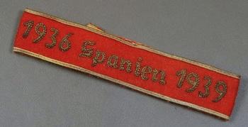 1936-1939 SPANIEN_Cuff Title.jpg