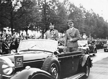 1937_Berlin,Mussolini,Hitler.jpg