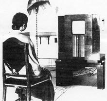 1937_TV.jpg