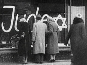 1938-kristallnacht.jpg