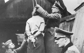 1941_Execution of Masha Bruskina, Minsk.jpg
