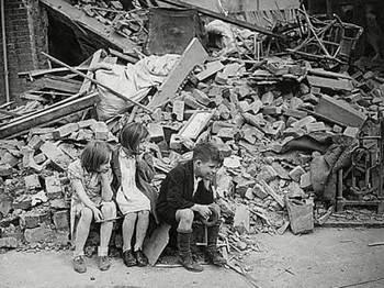 1945 berlin kids.jpg