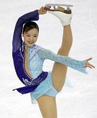 2006-arakawa.jpg