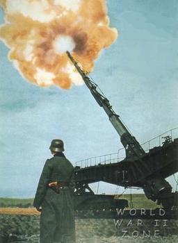 21-cm-Kanone 12 (E).jpg