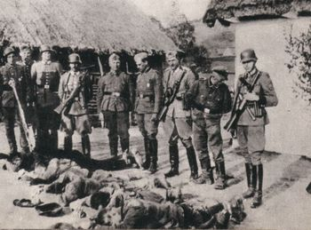 600px-Polish_farmers_killed_by_German_forces,_German-occupied_Poland,_1943.jpg