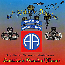 82nd_airborne_all_american_chorus.jpg