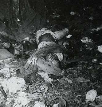 A dead Japanese soldier on Guadalcanal.jpg