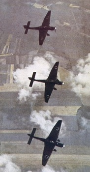 A formation of Junkers Ju-87 B.jpg