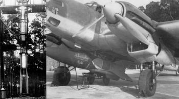A3 & A5_He 111.jpg