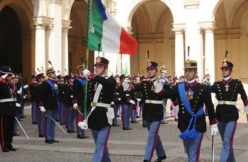 Accademia militare di Modena.jpg