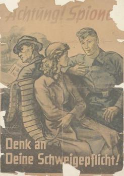Achtung! Spione _Denk an Deine Schweigepflicht!.jpg