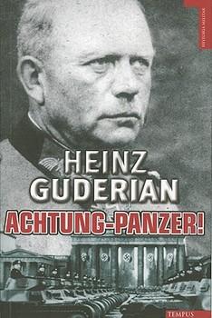 Achtung-Panzer-Guderian-Heinz.jpg
