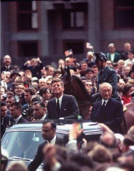 Adenauer kennedy.jpg