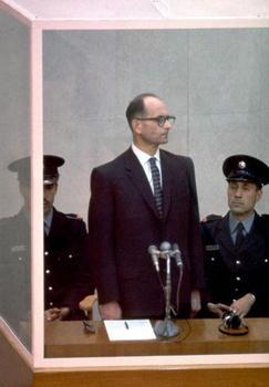 Adolf Eichmann7.jpg