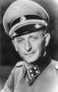 Adolf Eichmann_1.jpg