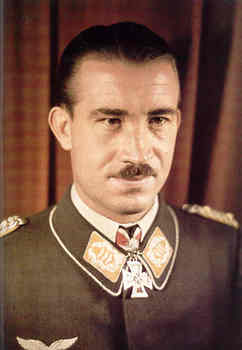 Adolf Galland.jpg