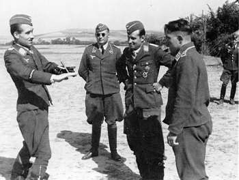 Adolf Galland 1941.jpg