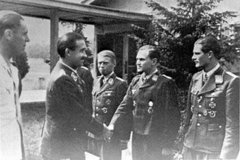 Adolf Galland and Walter Krupinski.jpg