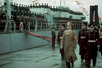 Adolf Hitler visits Hamburg.jpg