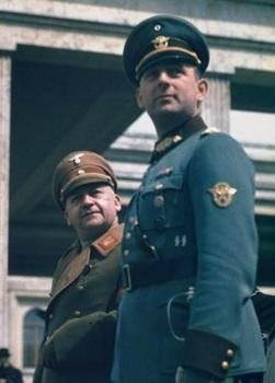 Adolf Wagner_Kurt Daluege.jpg