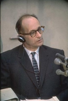 Adolf_Eichmann_at_Trial1961.jpg