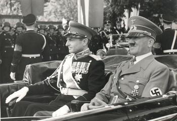 Adolf_Hitler_and_Prince_Paul_of_Yugoslavia_(1939).jpg