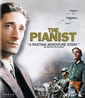 Adrien Brody in The Pianist.jpg