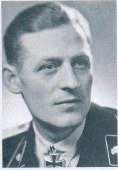 Albert Ernst.jpg