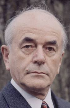 Albert Speer - Architect 1970.jpg