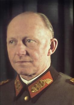 Alfred Josef Ferdinand Jodl.jpg
