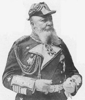 Alfred von Tirpitz.jpg
