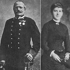 Alois-Schickelgruber-u-Klara-Poelzl-Hitlers-eltern.jpg