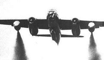 Arado Ar 234 Blitz.jpg