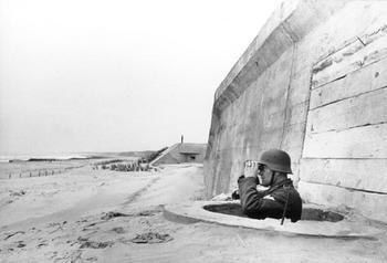 Atlantikwall,_Soldat.jpg