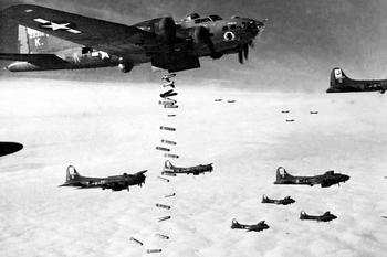 B-17 Flying Fortress.jpeg