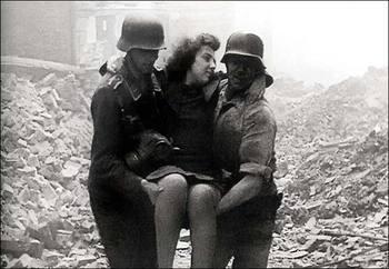 BERLIN bomb.jpg