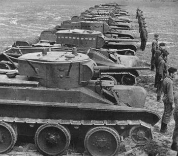BT tank.jpg