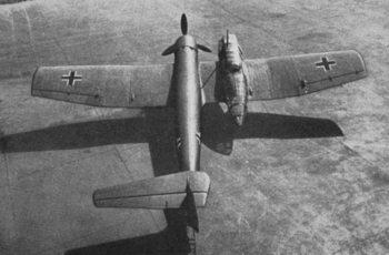 BV 141.jpg