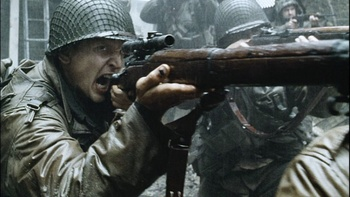 Barry Pepper_PRIVATE RYAN.jpg