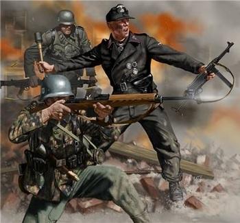 Battle of Berlin 1945.jpg