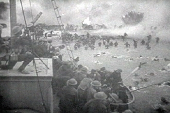 Battle of Dunkirk.jpg