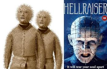Bear-hunting-suit & Hellraiser.jpg