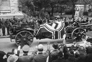 Beisetzung_Rommel.jpg