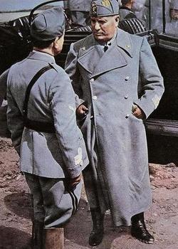 Benito Mussolini, 1943.jpg